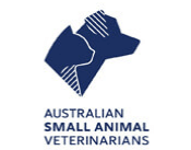 Australian Small Animal Veterinarians