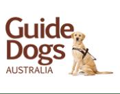 Guide Dogs Australia